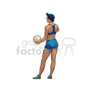 Sport058 clipart. Commercial use image # 381195