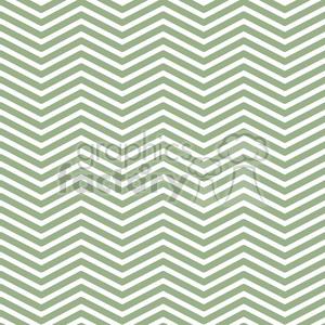 chevron design pattern RG