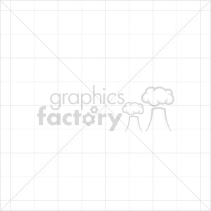 icon template material design GF clipart. Royalty-free image # 392544