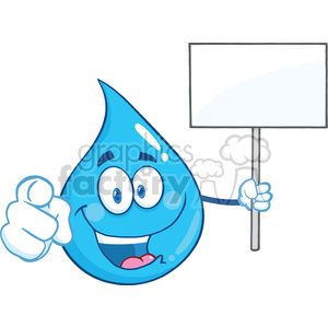 H2o Vector clipart and illustrations 704  Can Stock Photo