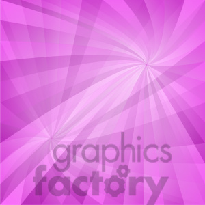 vector wallpaper background spiral 014 clipart. Royalty-free icon # 397123