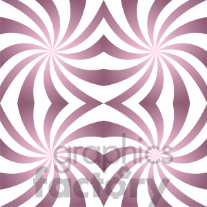 vector wallpaper background spiral 073 clipart. Royalty-free image # 397133