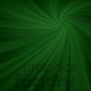 vector wallpaper background spiral 003 clipart. Royalty-free image # 397143