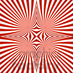 swirl swirling graphic repeating decoration twist vector vector red swirl swirl design striped rays illustration endless design red helix motion red striped background twirl stripe whirlpool background seamless repetitive wallpaper red backdrop twisted helix red red background decor red spiral shape abstract spiral illustration creative focus spiral psychedelic curved symmetrical twirl illustration turmoil eps pattern whirl vortex repeating swirl vortex background red swirl design