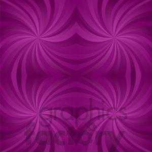 vector wallpaper background spiral 087 clipart. Commercial use image # 397163