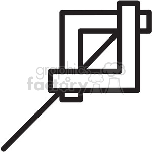drafting icon clipart. Royalty-free icon # 398370