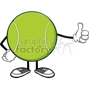 nature weather summer sun sunny cartoon tennis+ball