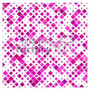 vector color pattern design 023 clipart. Commercial use image # 401551