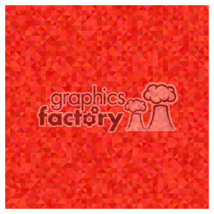 vector color pattern design 130 clipart. Royalty-free image # 401641