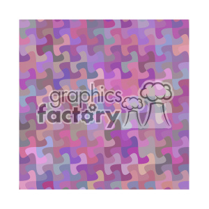 vector color pattern design 122
