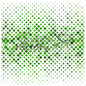 vector color pattern design 025 clipart. Royalty-free image # 401726