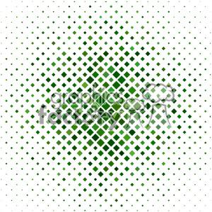 vector color pattern design 020