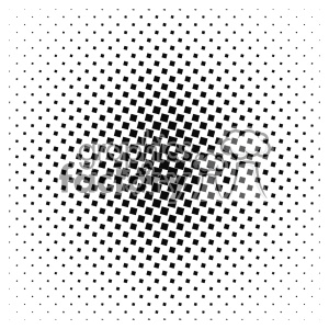 vector shape pattern design 656 clipart. Commercial use image # 401851