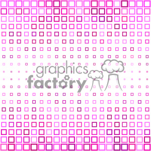 vector color pattern design 094