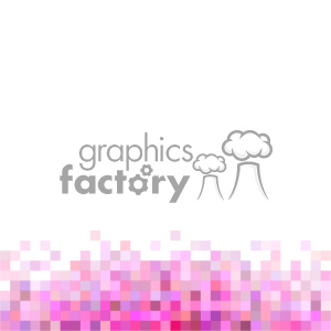 square vector background pattern designs 030