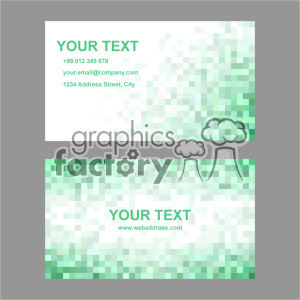 business+cards template background business+card patterns