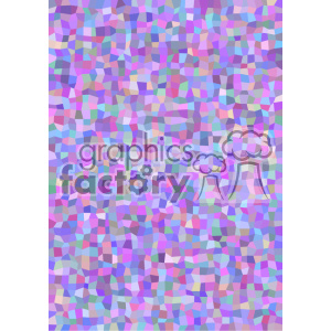 faded purple pink polygon vector brochure letterhead document background template clipart. Royalty-free image # 402246