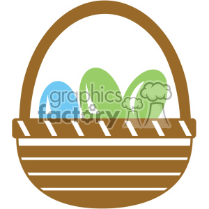 easter svg cut file clipart. Commercial use image # 403021