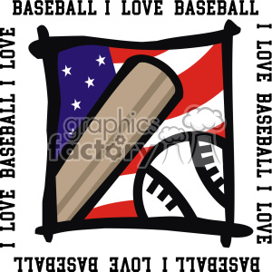 baseball svg cut file clipart. Commercial use image # 403051