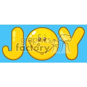 cartoon funny comical smile smily smilie emoticon face happy fun joy