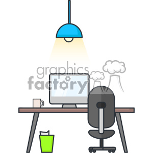 desk+lamp lamp lamps office desk