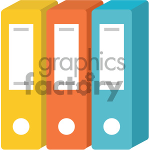 data vector flat icon clipart. Royalty-free image # 405782