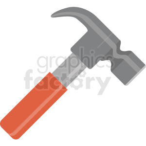 hammer icon clipart. Commercial use icon # 406038
