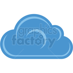flat+icons icon icons weather cloud clouds