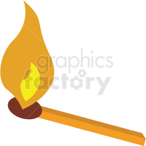 match icon clipart with no background clipart. Royalty-free icon # 406671