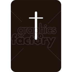 christian bible clipart. Royalty-free image # 409057