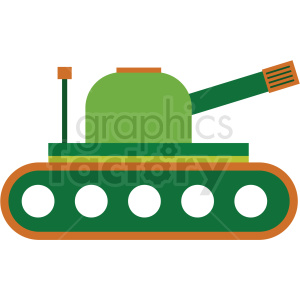 game tank clipart icon