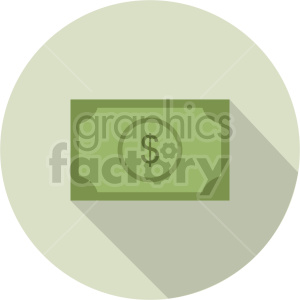 dollar vector icon graphic clipart 2 clipart. Commercial use image # 413679