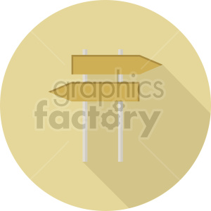 sign vector icon graphic clipart 2 clipart. Commercial use image # 413849