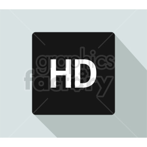 hd vector clipart clipart. Commercial use image # 415460