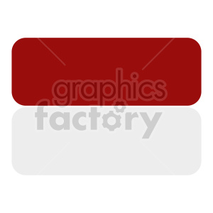 indonesia design clipart. Commercial use image # 416325
