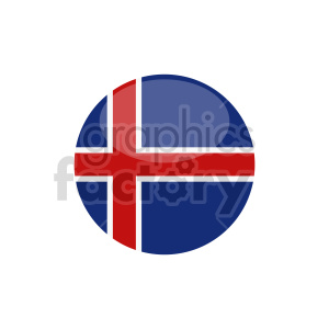 clipart - iceland clipart.