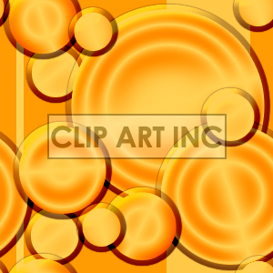 091605-balls_light background. Royalty-free background # 128115