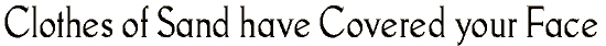 goodfish clipart. Royalty-free image # 174807