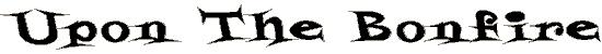 styrofoa clipart. Royalty-free image # 174907