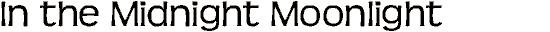 teen font. Royalty-free font # 174914