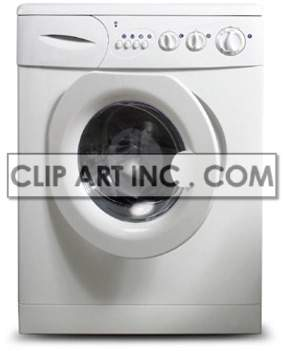 washing machine roller washer electrical household appliance electrical home   2L1006lowres Photos Objects