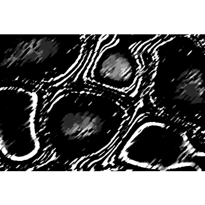 texture85 clipart. Royalty-free image # 178295