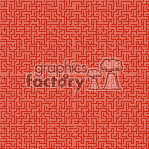 graphics factory squiggle design vector clip art image