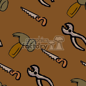 091306-underconstruction background. Royalty-free background # 371715