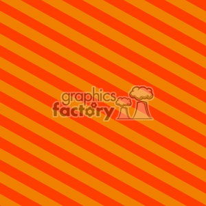 background backgrounds tiled tile seamless watermark stationary wallpaper stripe stripes orange red diagonal