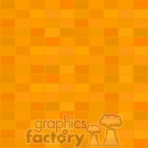 120506-swanky-squares-light clipart. Royalty-free image # 372626
