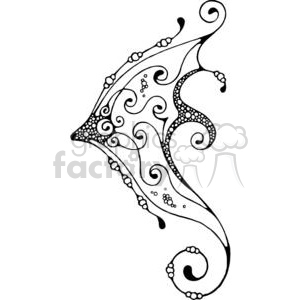 Fairy-Wing-2 clipart. Royalty-free image # 380218