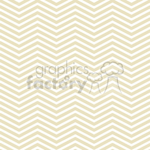 chevron small design pattern beige clipart. Royalty-free image # 390042