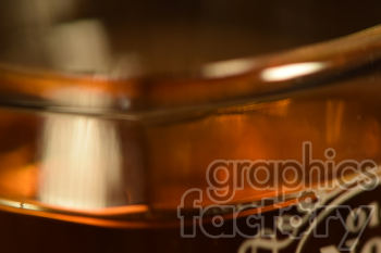 shot of whiskey photo. Royalty-free photo # 391030