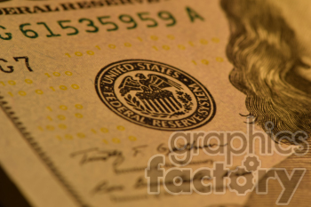 The Federal Reserve photo. Royalty-free photo # 391060